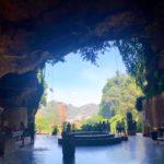 洞窟寺院の行き方まとめ:イポー郊外への移動もこれで安心!