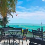 バトゥフェリンギはどんな場所?ペナン島のビーチで癒しの時間