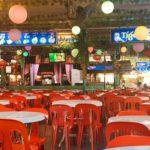 レッドガーデンの屋台飯レポート:注文や会計の流れも解説