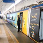 イポーの行き方もこれで安心!ペナン島から電車を使って行く方法