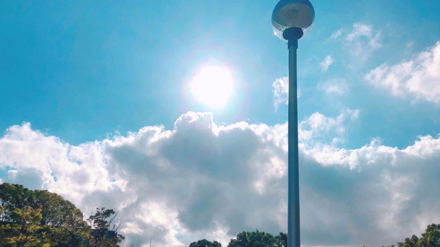 NHKドラマ「太陽の子」のロケ地:特定できた撮影場所をご紹介