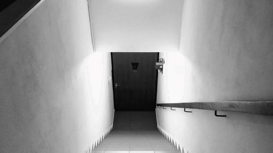 二十四羽の黒つぐみ(アガサクリスティー)のネタバレ解説